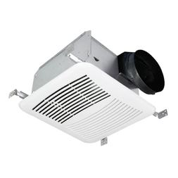 Soler and Palau PC150 Premium Choice 6-Inch Ceiling Mounted