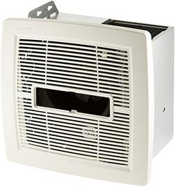 Broan AEN80L Bathroom Ventilation Fan