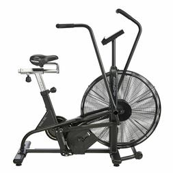 Assault Fitness AirBike Cardio Exercise Air Fan Bike Indoor