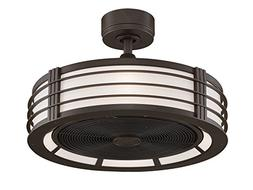 Fanimation Beckwith 13 In. Indoor Ceiling Fan
