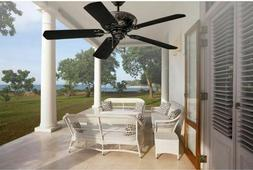 Emerson Ceiling Fans CF670 CK Devonshire 52-Inch Indoor Outd
