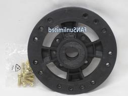 Flywheel Replacement for First Home Ceiling Fan Series