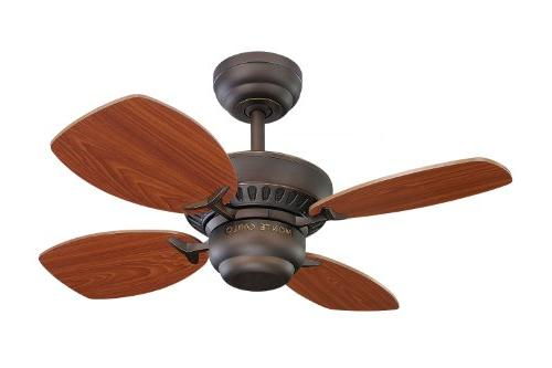 28 colony ii ceiling fan