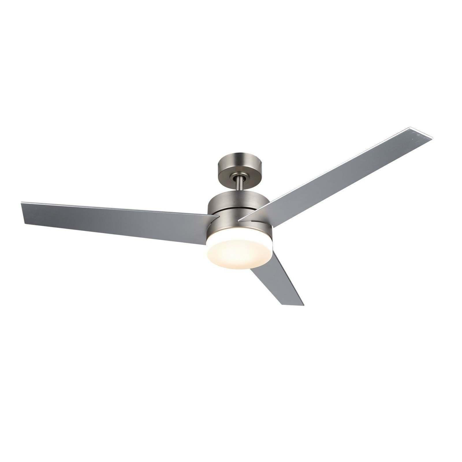 3 blade speed contemporary ceiling fan