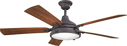 310117 ceiling fans hatteras bay