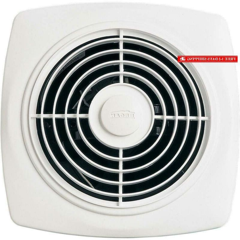 509 through wall fan 180 cfm 6