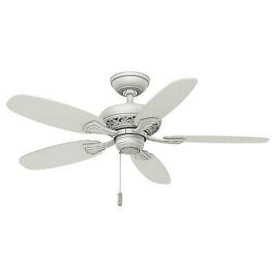5319 fordham indoor ceiling fan