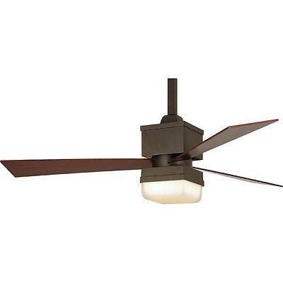 54 kubix oil rubbed bronze remote ceiling