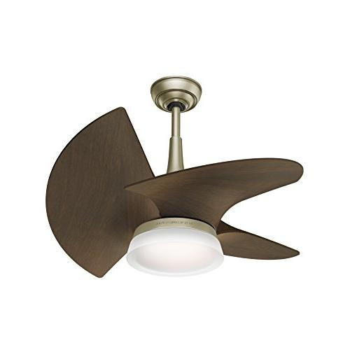 59138 orchid pewter revival walnut