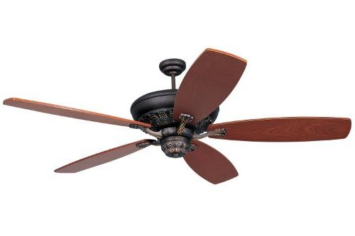 5sirb ives 5 blade ceiling