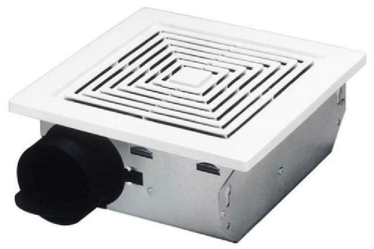 688 ceiling and wall mount fan 50