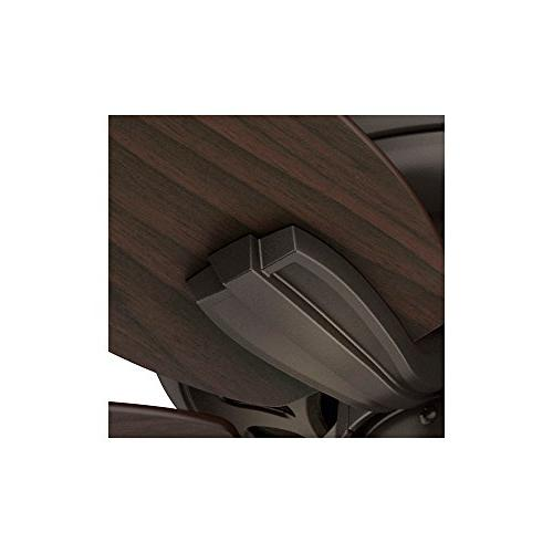 Hunter Fan 51084 Ceiling Premier Bronze