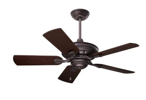 carrera bella ceiling fan model