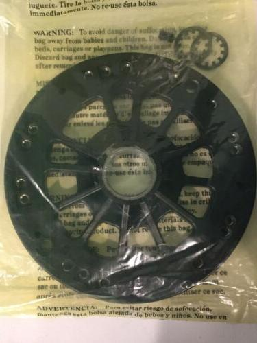 ceiling fan replacement flywheel kit 4 or