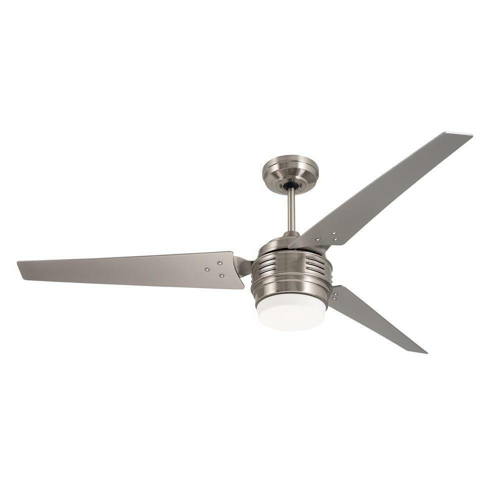 cf766 avenue ceiling fan