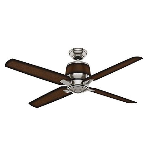 fan 59123 aris brushed nickel