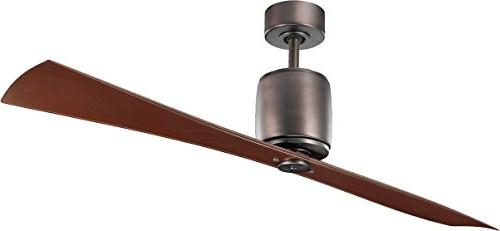 ferron 60 ceiling fan oil