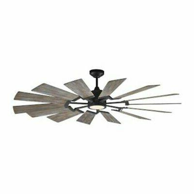 prairie 62 in indoor ceiling fan