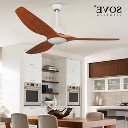Modern Ceiling Fans With Lights Remote Control Attic Without