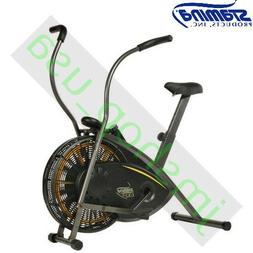 NEW Stationary Indoor Home Cycling Exercise Bike Cardio Fitn