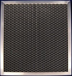 Broan Range Hood Non-Ducted Filter Fan Screen Stove 11000 38