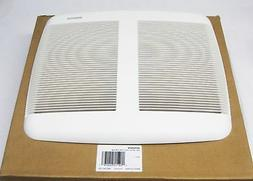 Broan Nutone S97020076 Vent Fan Grill Cover Assembly